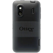 NEW Otterbox Defender Series HTC Hero S & HTC EVO Design 4G with Holster