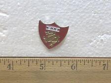 USMC 3rd Amphibious Corps Pin