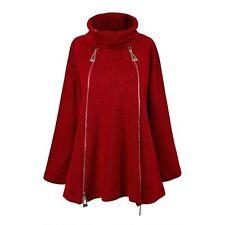 Unbranded Velvet Solid Clothing for Women