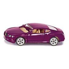 Véhicules miniatures pour Bentley 1:64