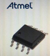 Lot de 142 Atmel AT25320AN-10SU-2.7, Eeprom 32K (4K X 8) Spi 1M Cycles- 10M #