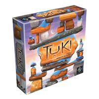 Tuki The Board Game NEW IN STOCK