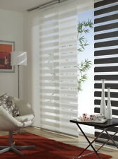 Gardinia Gardinen & Vorhänge fürs Wohnzimmer günstig kaufen | eBay