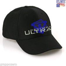 SETTORE ULTRAS cappellino BASEBALL nero INTER cappello INTERNAZIONALE Milano #