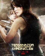 Terminator [Cast] (39903) 8x10 Photo