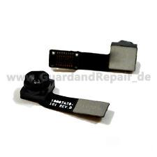 iPhone 4 Frontkamera mit Flexkabel Front Kamera Cam Camera NEU #839