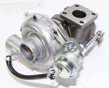 RHF5 8971397243 Turbo for 98-04 Isuzu Rodeo 4JB1T 2.8TD 100HP