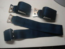 SOUTHWEST AIRLINES SEAT BELT EXTENDER SEATBELT EXTENSION *PRIVACY*