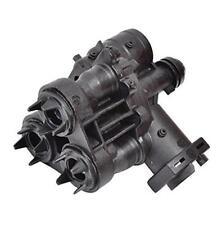 Karcher K3.575 Cylinder Head - 45510560