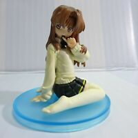 Japan anime Figure high school girl Cute