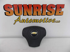 NOS GM 20795209 DRIVER FRONT AIR BAG LH 2007 2008 2009 2010 CHEVROLET COBALT