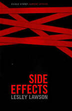 Lawson, Lesley .. Side Effects: The Story of AIDS in South Africa