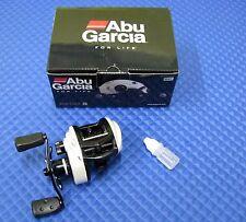 Abu Garcia REVO S Low Profile Baitcasting Reel REVO3S 1265425