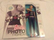 Foto De Barbie Moda