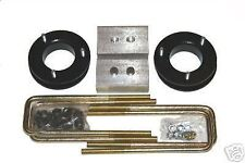 """2004-2008 FORD F-150 3"""" LEVELING LIFT KIT 4wd 4x4"""