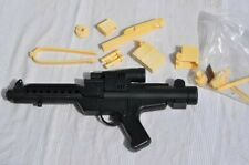 Star Wars Blaster with conversion kit