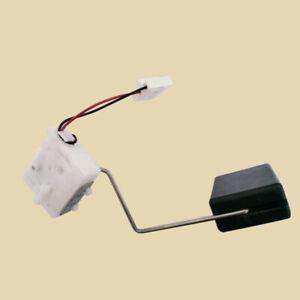 Fuel Pump Gauge Gas Tank Sending Sender Unit Fit For Mazda 323 Protege 98-03 New