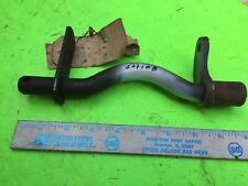 Studebaker, 1947 to 1958 clutch  linkage;   537108.     Item:  0118