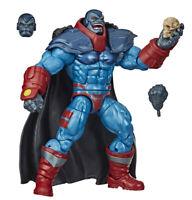 Marvel Legends Apocalypse X-Men 6 Inch Deluxe Action Figure Figure *In Stock*
