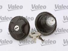 VALEO Verschluss Kraftstoffbehälter 247519 für VW SEAT AUDI FIAT PEUGEOT FORD C1