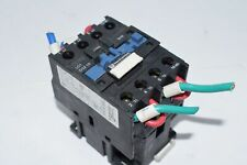 Schneider Electric LC1-D32...N Contactor 40A 690V