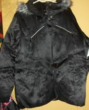 17a5e9765e1 a.n.a Coats