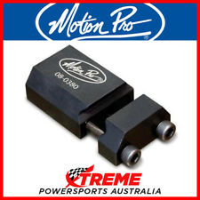 Motion Pro 08-080380 08-0380 Adjustable Torque Wrench Adapter
