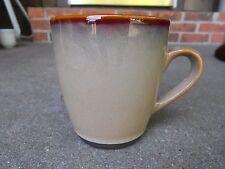 SANGO Nova Brown COFFEE CUP/MUG