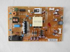 Vizio E32H-C1 Power Supply [715G6550-P02-000-002H]