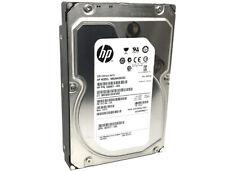 """HP/ Seagate ST2000NM0011 2TB 3.5"""" SATA 6.0Gb/s Hard Drive - PC,NAS,RAID,CCTV DVR"""