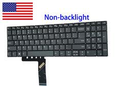 Lenovo IdeaPad 320-15Ast 330-15Arr 330-15Ast Notebook Keyboard Gray Non-backlit