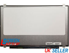 """NUOVO FHD 17.3 """" EDP DISPLAY LED pannello dello schermo AG per Clevo Gateway"""