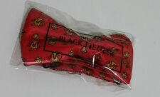 Lootcrate - Dungeon & Dragons Bow Tie black Geek Loot Crate BOWTIES ARE COOL!