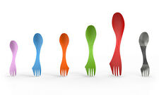 Light My Fire Spork - alle Farben, alle Grö�Ÿen und Materialien