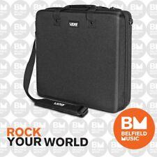 UDG U8449BL Creator Pioneer CDJ2000NXS2/DJM900NXS2 Hardcase Black- U8449-BL