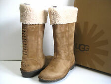 Ugg Karyn Chestnut Women Boots US7/UK5.5/EU38