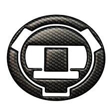 Tankdeckel-Pad Tankdeckelabdeckung BMW R1200GS ab 2008 und Adventure ab 2008 #09