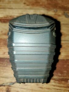 """Star Wars Tri Fold Container Accessory for 12"""" Action Figure1:6 scale"""