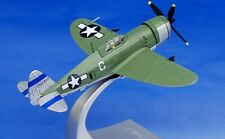 Corgi Republic P-47D - 1/72 scale - last one!