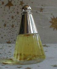 Miniatur STARRING von Avon
