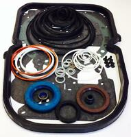 Mercedes 722.5 5 Speed Automatic Transmission Gasket & Seal Rebuild Kit