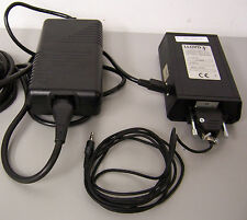 7988 LLOYD TYPE 01/3003 EXTENSOMETER POWER SUPPLY
