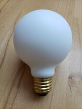 tala LED bulb PORCELAIN II Matte white finish
