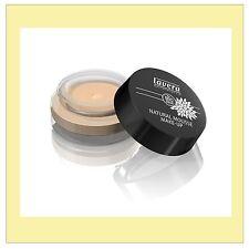 (49,93/100g) Lavera Trend sensitiv Natural Mousse Make Up 01 Ivory Vegan 15 g