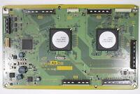 "Panasonic 54"" TC-P54VT25 TC-P55ST30 TNPA5149AD Main Logic Control Board Unit"