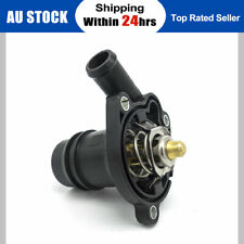 Brand new Fit For Holden Cruze JH A14NET 1.4L Turbo Thermostat 2011-2015
