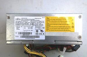 Fujitsu DPC-250AB-62 Power Supply 250W ATX inkl. Kabelsatz #4285