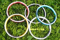 """16"""" inch bike rim folding bicycle 683 wheels rim Al 20 Hole, Clincher wheel ring"""