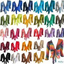 All Seasons Shrug Regular Size Jumpers & Cardigans for Women