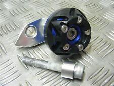 Suzuki GSX1300 BK Bking B-King BK8 2008 #184 Protector De Frame Slider